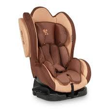 catégorie siège auto bébé siège auto bébé groupe 0 1 2 0 25kg sigma sps marron