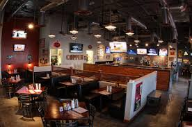 Moonshine Patio Bar And Grill by Copper Still Moonshine Grill Gilbert Restaurant Review Zagat