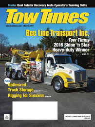 Tow Times Magazine Tow Truck Marketing More Cash Calls Company Us Army Reserve Commands Functional 80th Tng Cmd Photo Page Oklahoma Towing Recovery Can Tow From Parking Garages Youtube Be Trailer Traing Jsm Driving School Business Plan Buy Service Start Up Sample In Car Rollover Demstration For Operator Accident How To Easy Online Traing Start A Towing Business Cheap 24hr Roadside Assistance 50 Riverview Bae Hawk T2 Zk016 G 0051 Bae Aaa Ncnu Ask Driver Introductions Traffic Incident Management Tim Ashcraft Insurance About Us Nyc