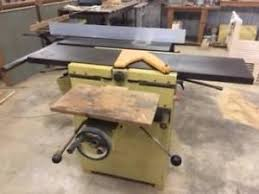 woodworking machinery gumtree with perfect styles egorlin com