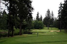 Pumpkin Ridge Golf Scorecard by Canterwood Golf U0026 Cc Pnw Golf Review