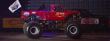 Monster Truck Nationals Tickets - StubHub! Madison Monster Truck Nationals Hlights 2017 Youtube 2018 The Battle For Supremacy All About Horse Power Energy Stock Photos Springfield Il Pin By Joseph Opahle On Bigfoot The 1st Monster Truck Pinterest Nitro Lubricants Thrill Show Discover Wisconsin Chiil Mama Flash Giveaway Win 4 Tickets To Jam At Allstate Near Me Gravedigger Bangor Maine Youtube Wi
