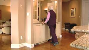 Kitchen Sink Drama Pdf by Prevent Fall Among The Elderly Exercise Videos And Brochures