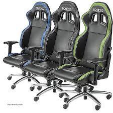 siege omp desk chair awesome sparco desk chair sparco desk chair