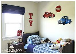 Boy Bedroom Decoration Surprising Little Decorating Ideas In Minimalist With