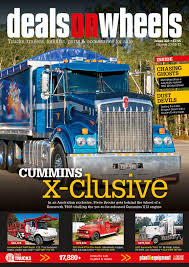 Deals On Wheels Print & Digital Package | Magshop All Magazines 2018 Pdf Download Truck Camper Hq Best Food Trucks Serving Americas Streets Qsr Magazine Union J Magazines Tv Screens Tour 2013 Stardes Tr Flickr Truckin Magazine 2017 Worlds Leading Publication First Look The Classic Pickup Buyers Guide Drive And Fleet Middle East Cstruction News Pin By Silvia Barta Marketing Specialist Expert In Online Trucks Transport Nov 16 Dub Lftdlvld Issue 8 Issuu Lot Of 3 499 Pclick