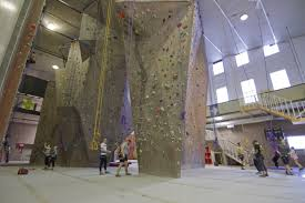 Indoor Rock Climbing Vs. Outdoor Rock Climbing - The Communicator Backyard Rock Climbing Wall Ct Outdoor Home Walls Garage Home Climbing Walls Pinterest Homemade Boulderingrock Wall Youtube 1000 Images About Backyard Bouldering On Pinterest Rock Ecofriendly Playgrounds Nifty Homestead Elevate Weve Been Designing And Building Design Ideas Of House For Bring Fun And Healthy With Jonrie Designs Llc Under 100 Outside Exterior