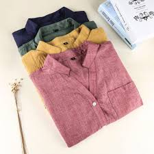 online buy wholesale thin clothing from china thin clothing