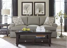 Transitional Living Room Chairs by Living Room Archives Diy Show Off Diy Decorating And Home