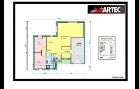 maison plain pied 2 chambres maison plain pied 2 chambres 60m2 plan 80m2 newsindo co