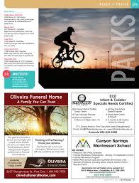 My Tri Cities by Tri City News issuu