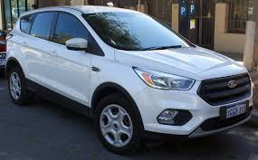 Ford Escape - Wikipedia 2008 Ford Escape Hybrid 23l Auto Used Parts News Videos More The Best Car And Truck Videos 2017 2007 Escape Kendale Truck Questions Can I Tow A 2009 Escape On Dolly If Hood Scoop Hs003 By Mrhdscoop 2010 Overview Cargurus Preowned 2011 Limited Suvsedan Near Milwaukee 80422 Leo Johns Car Sales 20 Ecoboost Review Autocar For Sale In Campbell River View Search Results Vancouver Suv Budget Amazoncom Reviews Images Specs Vehicles
