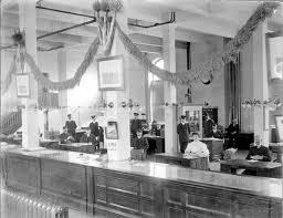 bureau de l immigration à winnipeg en 1910