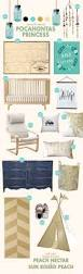 Great Ideas Of Monkey Nursery by Best 25 Nursery Works Ideas On Pinterest Nursery Nursery Decor