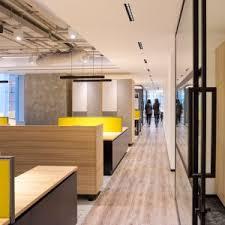 Home Design Contemporary Living Room Design By Ia Interior
