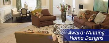 Maronda Homes 2004 Floor Plans by Southern Home Builders Affordable New Homes For Sale Adams Homes