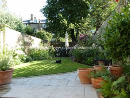 Victorian North Facing Garden - Shoot Garden Design North Facing Interior With Large Backyard Ideas Grotto Designs Victiannorthfacinggarden12 Ldon Evans St Nash Ghersinich One Of The Best Ways To Add Value Your Home Is Diy Images About Small On Pinterest Gardens 9 20x30 House Plans Bides 30 X 40 Plan East Duplex Door Amanda Patton Modern Cottage Hampshire Gallery Victorian North Facing Garden Catherine Greening Our Life