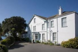 lugo rock official falmouth website bed and breakfast in falmouth cornwall accommodation b b