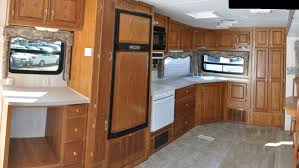 RV.Net Open Roads Forum: Travel Trailers: Leland Vs. Lippert & TT ... 2007 Truck Camper Arctic Fox 811 Shortlong Box Slide 24900 Of The Day Defineyourroad Campers Accessrv Utah Access Rv Northwood Mfg Artic 860 Rvs For Sale Slideouts Are They Really Worth It Custom Accsories Good Sam Club Open Roads Forum Srw Picture Thread 2018 Host Mammoth City Colorado Boardman In Natural Habitat Youtube 990 2014 Out 37900 Camrose Top 10 Ebay