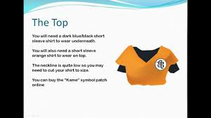 How To Make A Goku Costume - YouTube Bonfire Design Sell Custom Shirts Online Emejing Make Your Own T Shirt At Home Ideas Amazing How To Fantastic 7 Armantcco Easy Diy Tutorial Put Old Tshirts Trendy Chappals Best 25 Shirt Dress Diy Ideas On Pinterest Diy T Shirts 100 Hoodie Halloween Costume Vintage Tshirts Lace Up Tee Youtube Merchandise Updated Gallery House Clothes Fringe Crop Top Print Tshirt Graphic Cutting Your Own