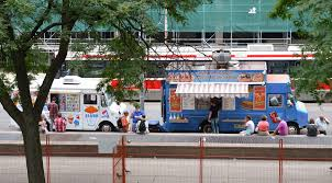 Food Trucks | As I Walk Toronto Study Finds Food Trucks Sell Safer Than Restaurants Time Toronto Moves To Loosen Restrictions On Food Trucks The Globe And Mail Truck Threatens Shutter Game Of Thrones Dinner Eater Twitter Catch Sushitto On The Road At 25 Alb Softy Roaming Hunger Kal Mooy 8 New Appetizing Eateriesonwheels Taste Test Truckn Best New In 2013 For Yogurtys Pinterest Fest Shows Canjew Attitude Forward Inhabitat Green Design Innovation Architecture