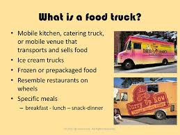 2017 Business Girl. All Rights Reserved. - Ppt Download Food Trucks Feed Homeless Youtube Curry Up Now Food Truck Randomly Edible After Proving Its Concept With A Moves The Line At The Truck On Bush Is Even More Michelle Edmunds Photography Local 1 Menu Indian Restaurant Bar Catering Bay Area Chain Expands To Greater La Next Branding School Colors And Made For Urban Night Market 2017 Jonah Ward Trucks Off Grid Hungry Cactus Palo Alto Nolans Blog Travel Poker Photos