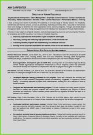Awesome Yoga Teacher Resume Objective Statement New Best Sample College Application