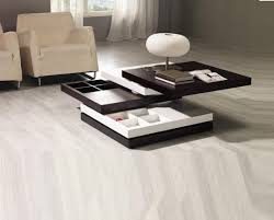 100 Modern Home Interior Ideas 60 Coffee Table Designs For Living Room Interiors 2019