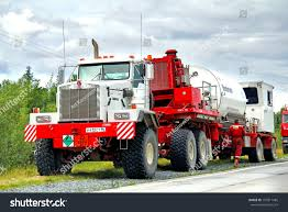 YAMAL, RUSSIA - SEPTEMBER 8, 2014: American Gas And Oil Well Service ... Paccar Achieves Excellent Quarterly Revenues And Earnings Daf Kenworth Truck Centres Service Trucks Utility Mechanic In Texas Edmton 2002 T300 For Sale Spokane Wa 1 Your Crane Needs Kenworth T440 Yahoo Image Search Results Heavy Duty 360 View Of 2006 3d Model Hum3d C500k Editorial Stock Image C500k 69586039 Best Kusaboshicom Morethantruckscom Inc 50 Sunrise Hwy Massapequa Ny 11758 2018 Kenworth T270 Sacramento California Wwwnorcalkwcom