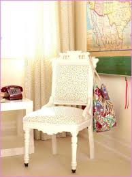 Breathtaking Luxury Teen Desks Desk Chair Chairs Cool For Unforgettable Bedroom