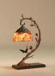 Maitland Smith Buffet Lamps by 19 Maitland Smith Vintage Lamps Lamps On Pinterest Table