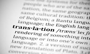 siege social traduction your word store expertise linguistique