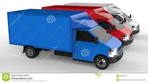 Small White, Red, Blue Truck. Car Delivery Service. Delivery Of ... Hand Drawn Food Truck Delivery Service Sketch Royalty Free Cliparts Local Zone Map For Same Day Boston Region Icon Vector Illustration Design Delivery Service Shipping Truck Van Of Rides Stock Art Concept Of The Getty Images With A Cboard Box Fast Image Free White Glove Jacksonville Fl Lighthouse Movers Inc Drawn Food Small Luxurious For