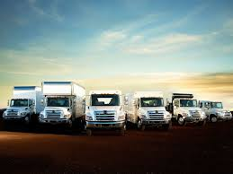 Commercial Auto Insurance | Synergy Insurance Commercial Truck Insurance Comparative Quotes Onguard Industry News Archives Logistiq Great West Auto Review 101 Owner Operator Direct Dump Trucks Gain Texas Tow New Arizona Fort Payne Al Agents Attain What You Need To Know Start Check Out For Best Things About Auto Insurance In Houston Trucking Humble Tx Hubbard Agency Uerstanding Ratings Alexander