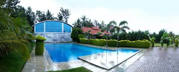 100 Villa Houses In Bangalore Best Plots For Sale In Plots For Sale In Electronics