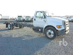 Ford F650 Cab & Chassis Trucks In California For Sale ▷ Used ... Intertional Cab Chassis Truck For Sale 10604 Kenworth Cab Chassis Trucks In Oklahoma For Sale Used 2018 Silverado 3500hd Chevrolet Used 2009 Freightliner M2106 In New Chevy Jumps Back Into Low Forward Commercial Ford Michigan On Peterbilt 365 Ms 6778 Intertional Covington Tn Med Heavy Trucks F550 Indianapolis