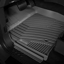 Buy Michelin® FRT53544 - EdgeLiner™ 1st Row Gray Floor Liners Cheap ... Rugged Ridge All Terrain Floor Liners Bizon Truck Accsories Weathertech Custom Fit Car Mats Speedy Glass 22016 Ford Expedition Husky Whbeater Front Mats Gallery In Connecticut Attention To Detail Weathertech Digalfit Free Shipping Low Price Sharptruckcom Buy 444651 1st Row Black Molded Nissan Xterra 2005 Heavy Duty Toyota