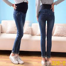 high waisted maternity jeans jeans to