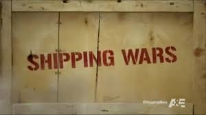Shipping Wars S3 E6 – Frankenship Horrors – Trucker Life TV Jennifer Brennan Bio Is The Shipping Wars Star Married To Boyfriend Christopher Hanna Robbie Welsh On Ae Palmetto Join Truckers Oppose Electronic Surveillance And Tyranny Carmobile Equipment Hauling Ownoperator Greg Cutlers Shown Promo With Tim Taylor Youtube Shippingwars Twitter Croatian Trucking Samp Sver Hd Uk All 4 Laurie Bartram Lauriebartram Cast Characters Tv Guide