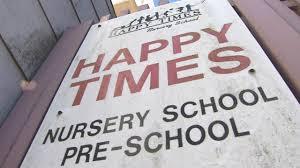 Pumpkin Patch Preschool Santa Rosa Ca by List Bay Area Closures Due To Storm Abc7news Com