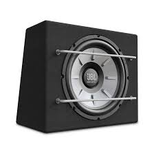Car Subwoofers | JBL 3 12 Alpine Type Rs Car Stereo Pinterest Cars Audio And Sound Quality System 1965 C10 The 1947 Present Chevrolet Gmc How To Build A Custom Sound System In 2 Days Youtube 1 Packaged For 072019 Toyota Tundra Crewmax Leo Meyer Sonic Booms Putting 8 Of The Best Systems Test Why Do We Hate Our Fotainment Systems So Much Bestride Beginners Guide Waze Now Comes In Your Infotainment Wired Shades Competion Truck Customization