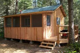 84 Lumber Shed Kits by Shed Plans With Sloped Roof