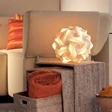 dekokaufhaus for your living inspiration design kugelle
