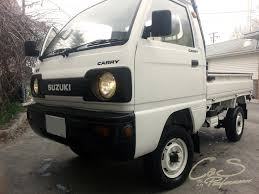 Suzuki Mini Truck Lifted - Save Our Oceans Suzuki 4x4 Mini Dump Truck S8390 Sold Thanks Danny Mayberry Daihatsu Hijet Jumbo Cab Left Hand Drive Only 9500 Miles New Project Truck Youtube 2ch Cars Pinterest Photo Gallery Eaton Trucks Hot China 7t Loading Capacity 4x4 Disel Dumper 1990 Carry Japanese Kei Used Our Mini Trucks For Sale Mti Realtree Ap Pink For Customer In Texas Camo