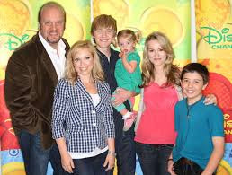 Hit The Floor Cast Death by Good Luck Charlie What Is The Cast Up To Now Mtv