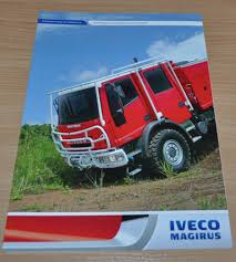 Magirus Iveco Fighting Forest Fire Engine Brochure Prospekt Russian ... Gaisrini Autokopi Iveco Ml 140 E25 Metz Dlk L27 Drehleiter Ladder Fire Truck Iveco Magirus Stands Building Eurocargo 65e12 Fire Trucks For Sale Engine Fileiveco Devon Somerset Frs 06jpg Wikimedia Tlf Mit 2600 L Wassertank Eurofire 135e24 Rescue Vehicle Engine Brochure Prospekt Novyy Urengoy Russia April 2015 Amt Trakker Stock Dickie Toys Multicolour Amazoncouk Games Ml140e25metzdlkl27drleitfeuerwehr Free Images Technology Transport Truck Motor Vehicle Airport Engines By Dragon Impact