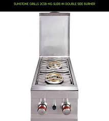 Patio Bistro Gas Grill Manual by Best 25 Gas Grills For Sale Ideas On Pinterest Bbq For Sale