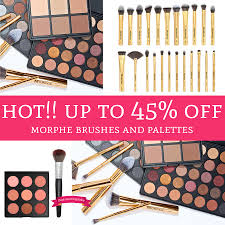 Morphe Brushes Coupon Code June 2018 / Western Digital ... Carryout Menu Coupon Code Coupon Processing Services Adventures In Polishland Stella Dot Promo Codes Best Deals Bh Cosmetics Blushed Neutrals Palette 2016 Favorites Bh Bh Cosmetics Mothers Day Sale Lots Of 43 Off Sale Ends Buy Bowling Green Ky Up To 50 Site Wide No Need Universal Outlet Adapter Deals Boundary Bathrooms Smashbox 2018 Discount Promo For Elf Booking With Expedia