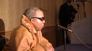 FREEWAY RICKY ROSS & FRANK LUCAS AT SAVIOURS DAY 2010 - YouTube 127 Best The Mob Aka Gangsters Images On Pinterest Mafia Superfly Untold Story Of Frank Lucas Youtube Biggest Drug Kgpin Gangster Ever Matthews The Real Jayz Reflects On American Mass Appeal Profile Harlem Lord 1970s 411 Movie Clip Diluting Brand 2007 Hd Nicky Barnes Snitch Dope Not Straight Dope Ny Daily News 33 Frack Rotten Tomatoes 5 Lords Just As Notorious Pablo Escobar El Chapo