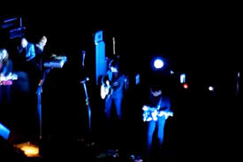 Mayonaise Smashing Pumpkins by James Iha Plays With Billy Corgan And Smashing Pumpkins For The